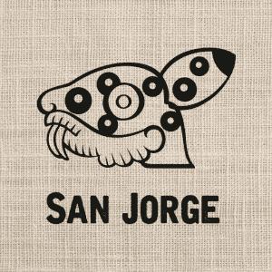 Café SALVADOR : San Jorge – Pacas Bourbon
