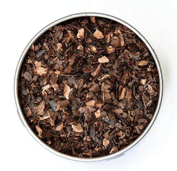 Maté Grillé Chocolat